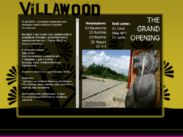 Villawood The Grand Opening
