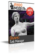 Diginmo Task Manager